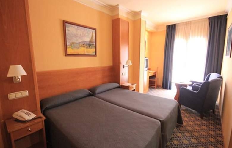 Torreluz Senior - Room - 4