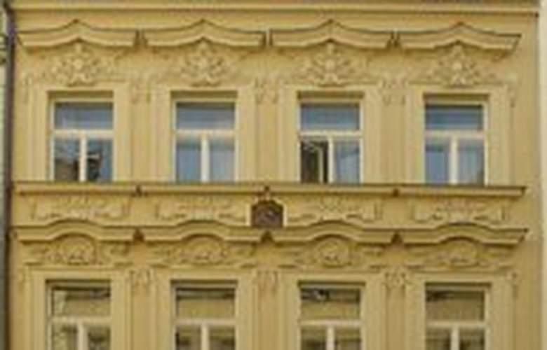 Aparthotel Verona - Hotel - 0