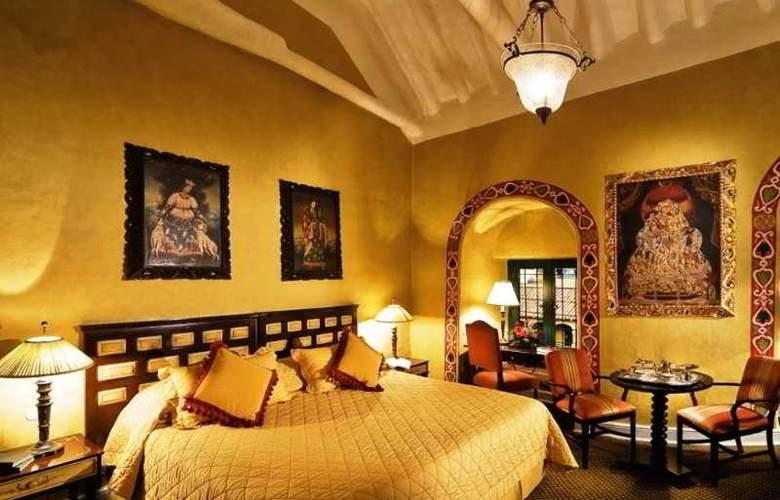 Belmond Hotel Monasterio Cusco - Room - 8