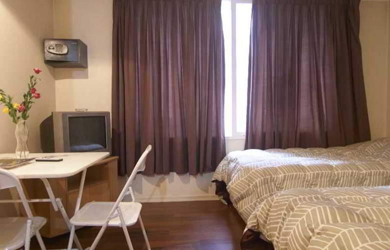 VR Suite - Room - 4