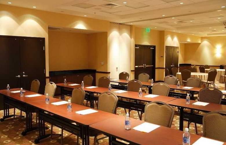 Hyatt Place Lake Mary Orlando North - Conference - 11