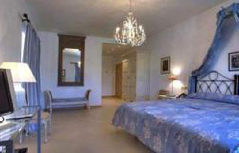 Villa Marcilla - General - 3