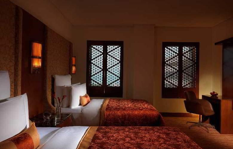 Jumeirah Messilah Beach Hotel & Spa - Room - 1