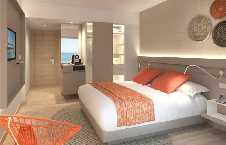 Sant Jordi Mallorca - Room - 2