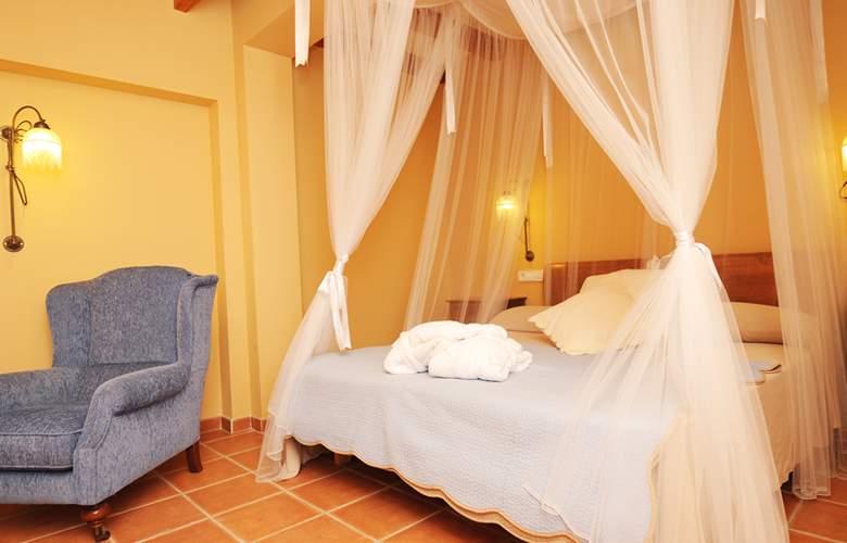 Hotel Rural Son Granot - Hotel - 2