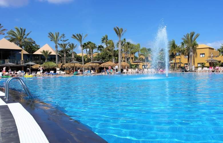 Oasis Papagayo Resort - Pool - 23