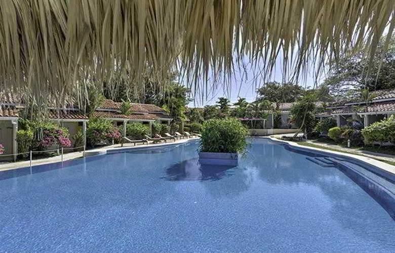 Best Western Camino a Tamarindo - Hotel - 27