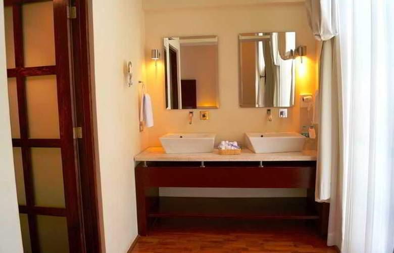 La Morada - Room - 9