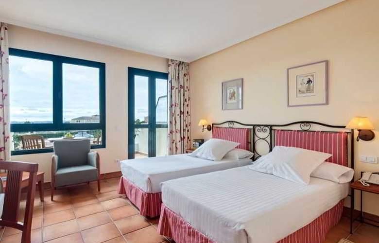Villa Jerez - Room - 12