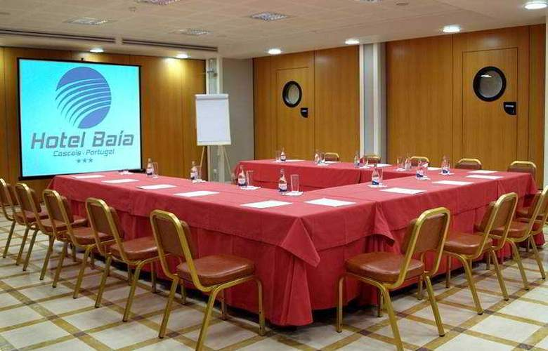 Baia - Conference - 6