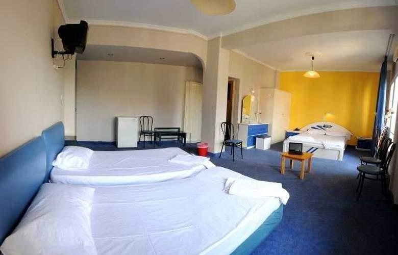 Soho - Room - 5