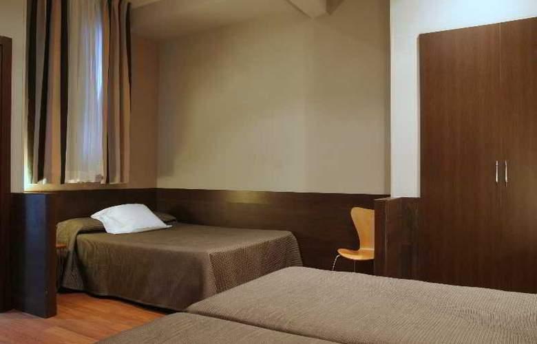 Venecia - Room - 17