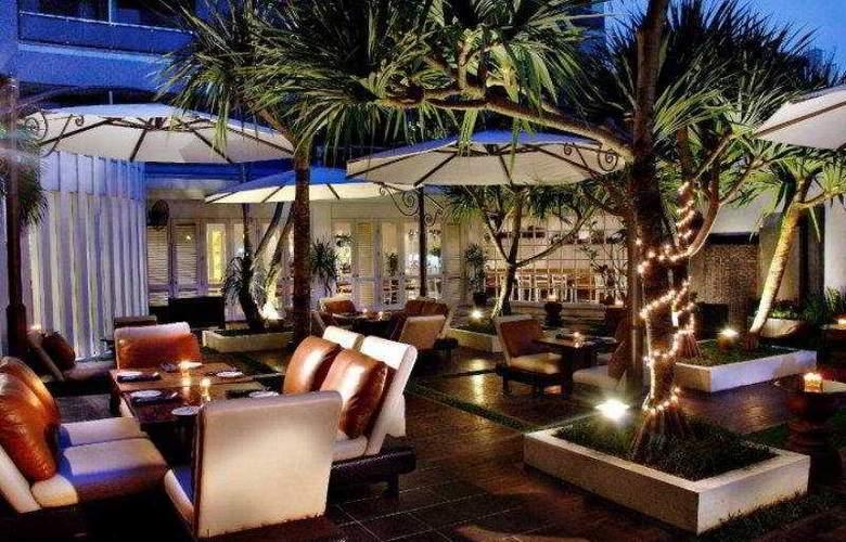 Aston At Kuningan Suites - Hotel - 0
