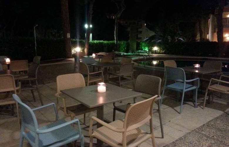 Acqua - Terrace - 36