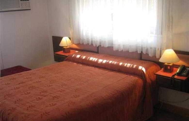 Bonne Etoile - Room - 3