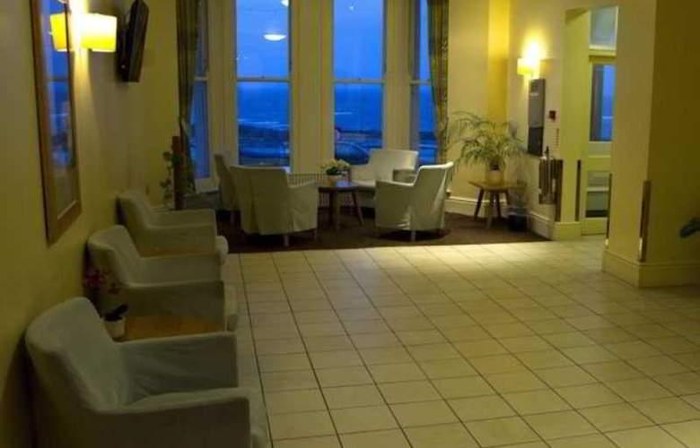 Rutland Hotel - General - 3