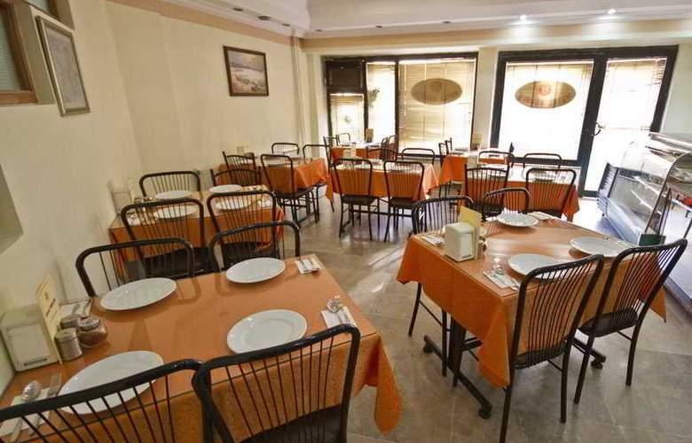 Ugurlu - Restaurant - 7