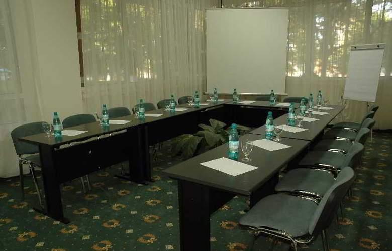 Nufarul - Conference - 10
