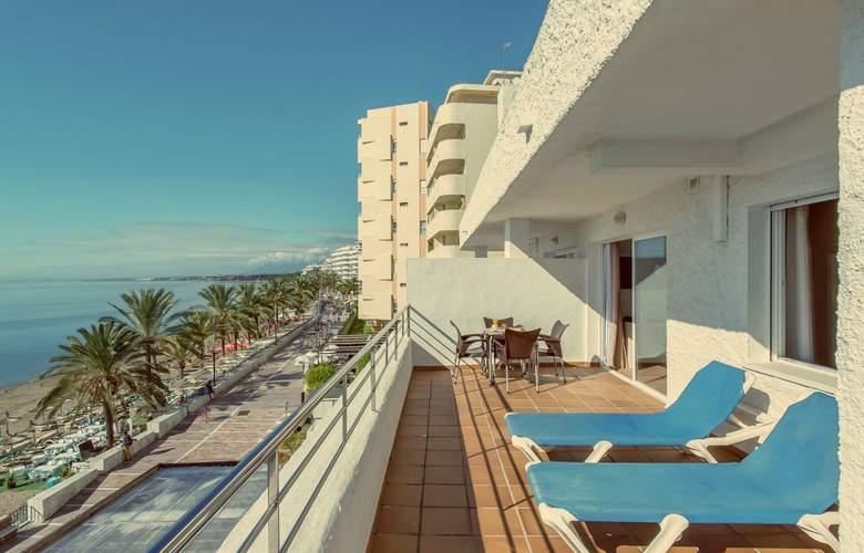 Puerto Azul - Room - 6