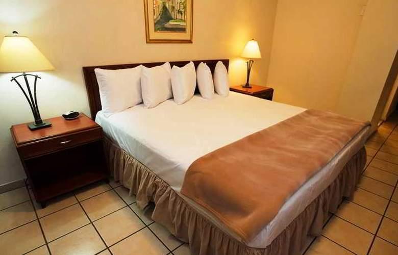 Plaza De Armas - Room - 20