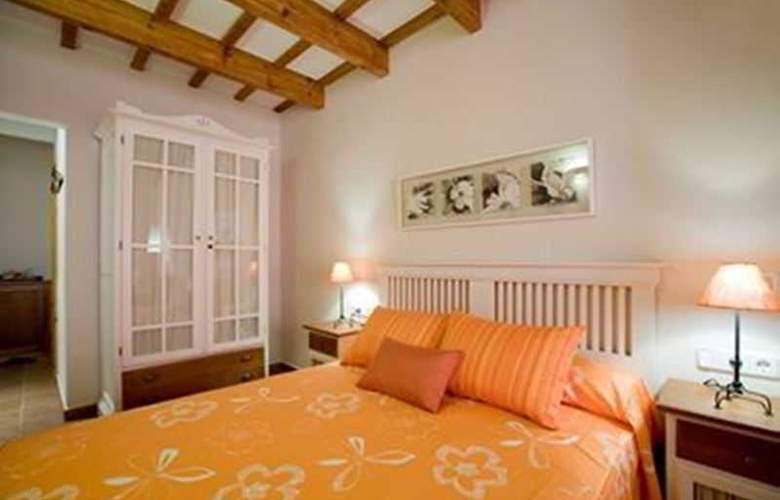 Es Mercadal - Room - 8