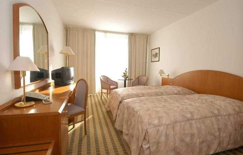 Orea Voronez I - Room - 2