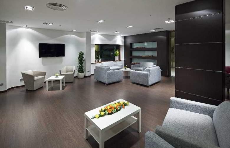 Midas - Hotel - 8