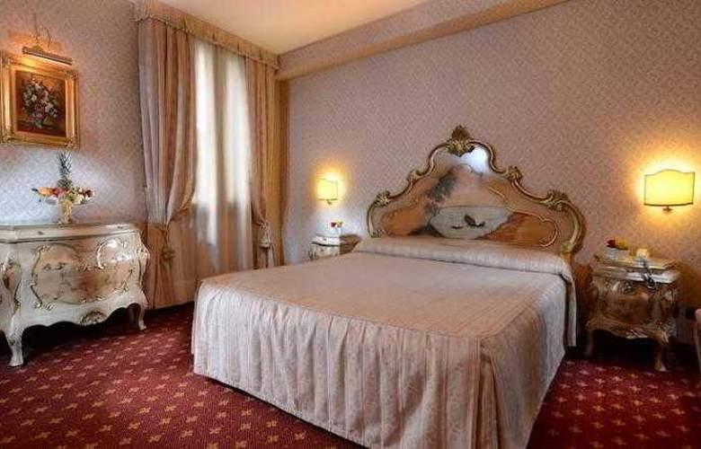 Ca' Rialto House - Room - 13