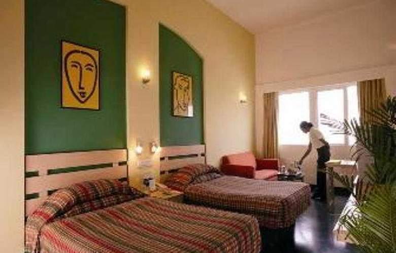 Lemon Tree Hotel, Udyog Vihar - Room - 5