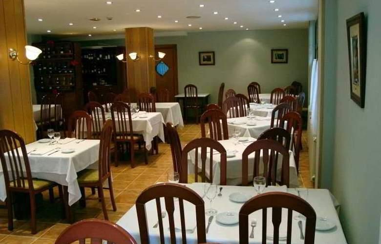Guineu - Restaurant - 4