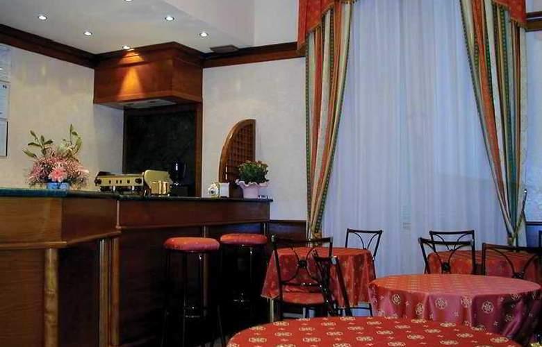 Báltico - Restaurant - 4
