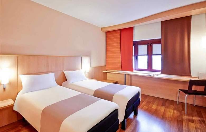 Ibis Padova - Room - 14