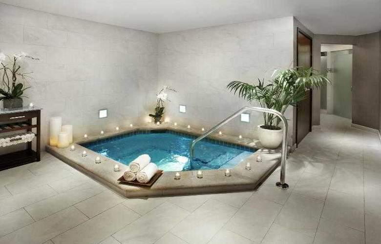 The Westin Fort Lauderdale Beach Resort - Hotel - 18