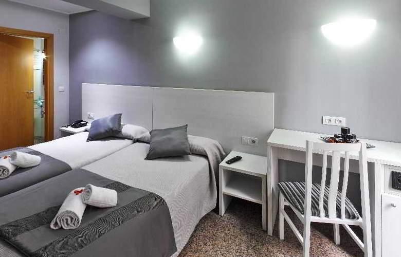 Nuevo Triunfo - Room - 14