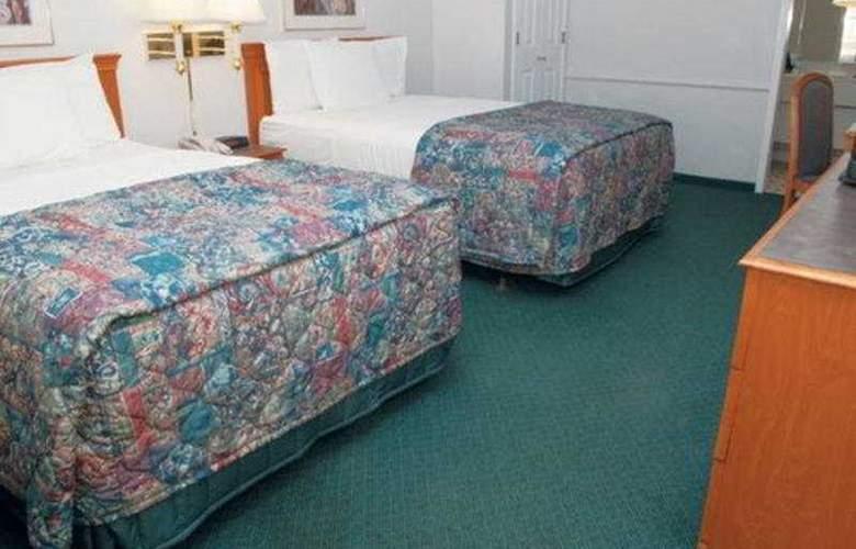 La Quinta Inn Austin Oltorf - Room - 5