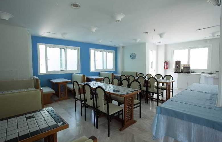 Kos Bay - Restaurant - 5