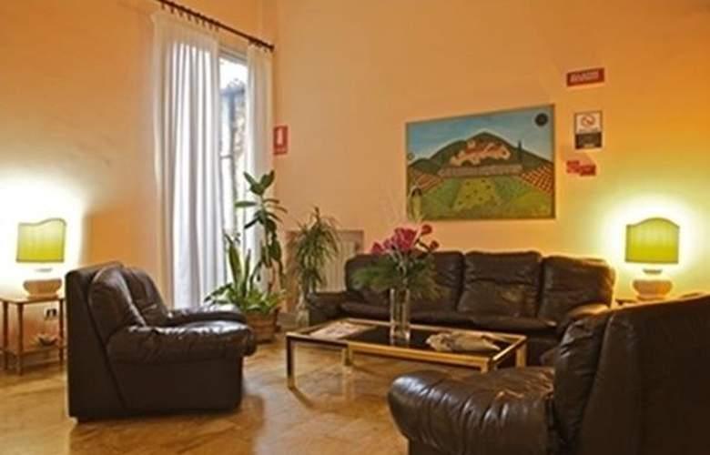 Duomo - Hotel - 1