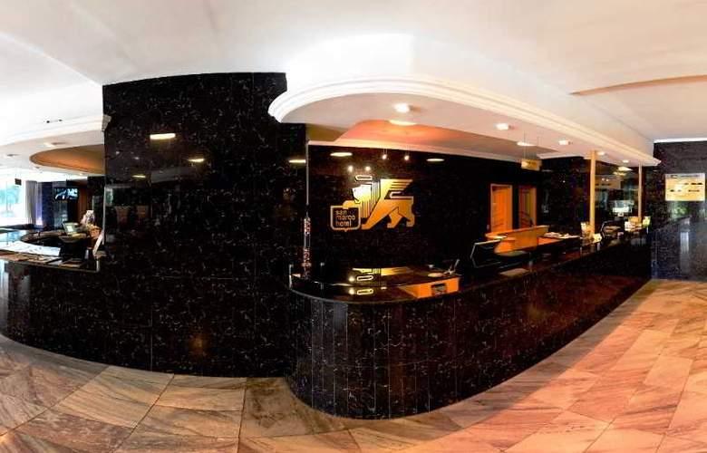 San Marco Hotel - General - 1