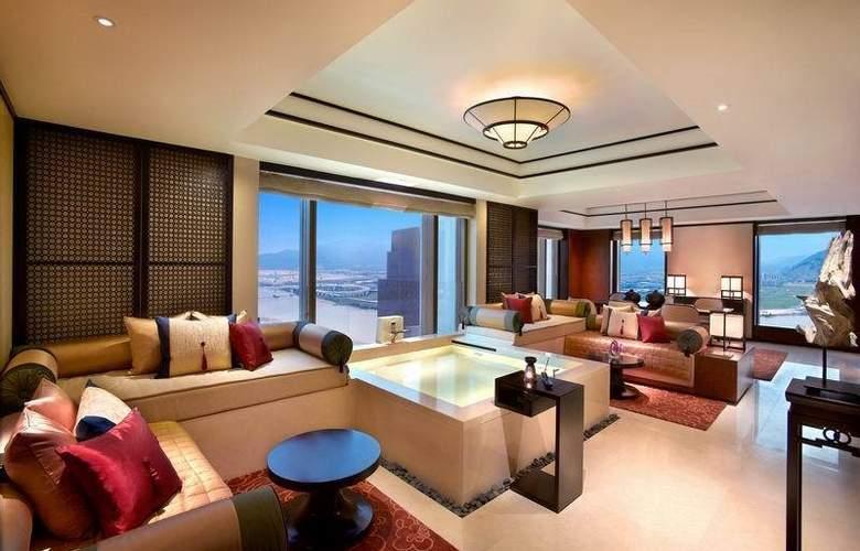 Banyan Tree Macau - Room - 8