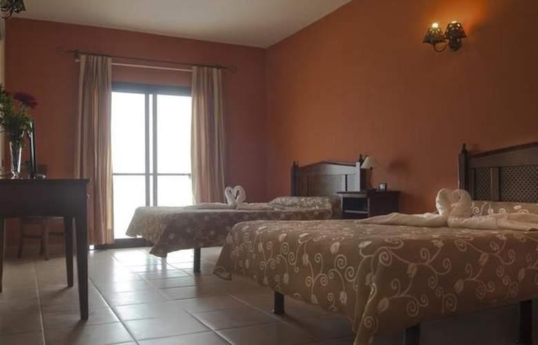 Villa El Mocanal - Room - 2