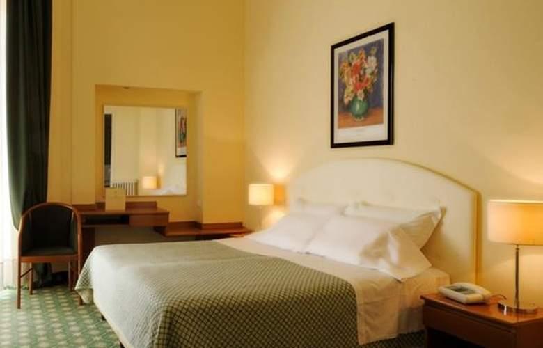 Europa & Concordia - Hotel - 4