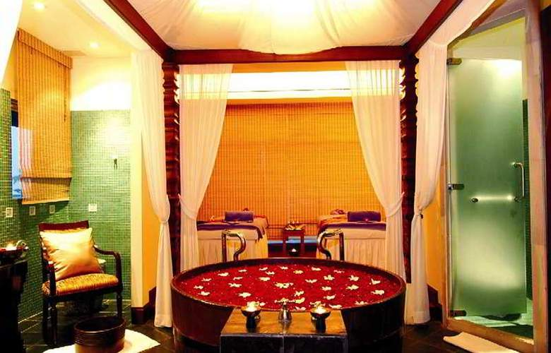Hilton Hua Hin - Room - 5