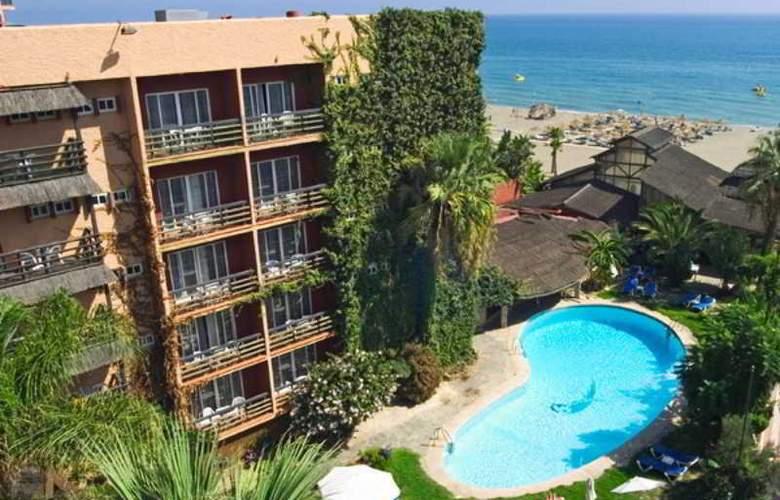 MS Tropicana - Hotel - 0