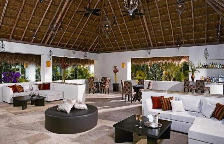 Secrets Aura Cozumel - Hotel - 5