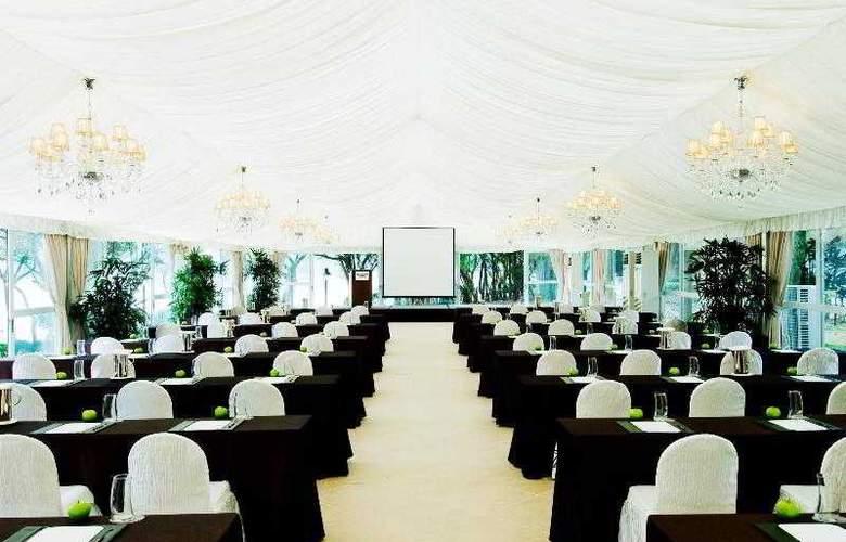 Grand Coloane Resort - Hotel - 15