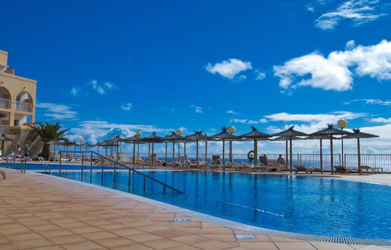 SBH Maxorata Resort - Pool - 18