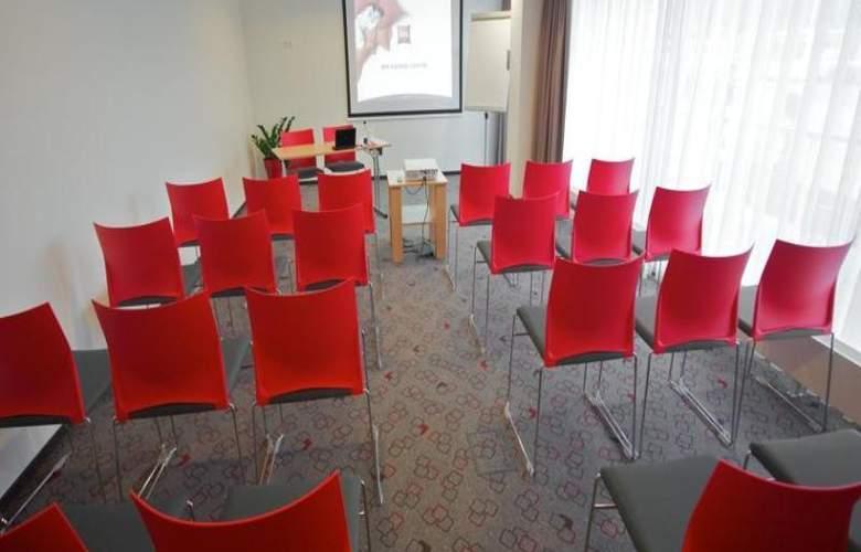 Ibis Kaunas Centre - Conference - 14