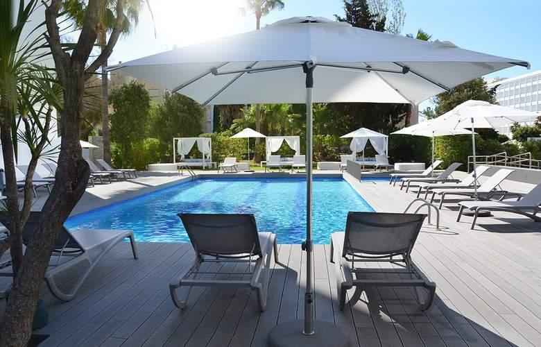 Playasol Tivoli - Pool - 19