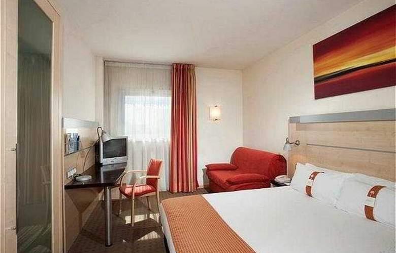 Holiday Inn Express Madrid-Alcorcon - Room - 5