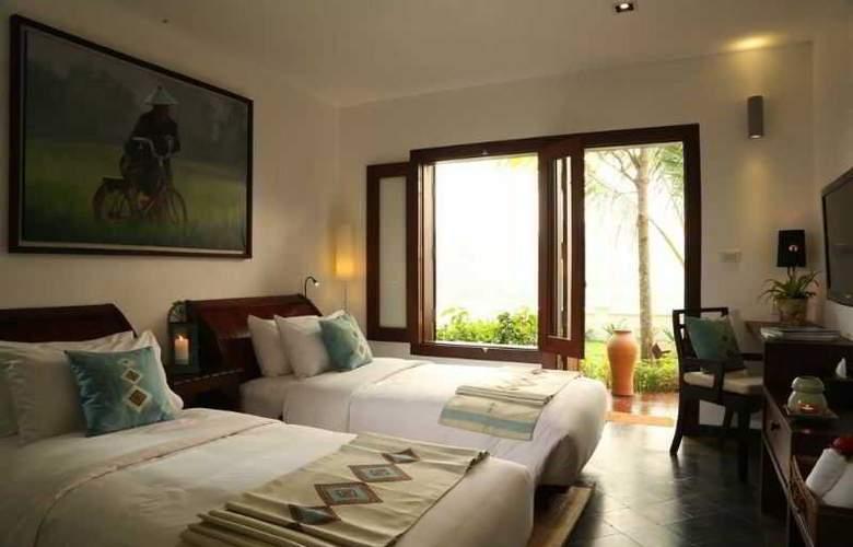 Kiridara Villa Ban Visoun - Room - 6